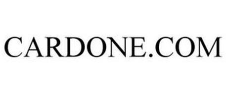 CARDONE.COM