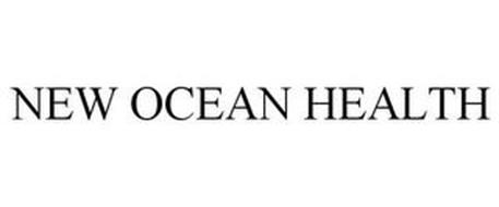 NEW OCEAN HEALTH