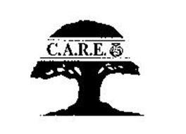 C.A.R.E.
