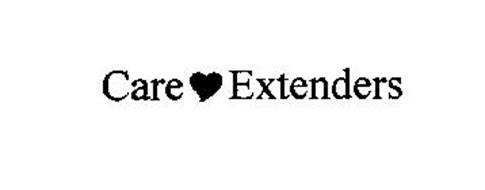 CARE EXTENDERS