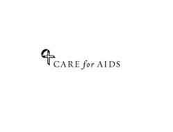 CARE FOR AIDS