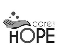 CARE FOR HOPE
