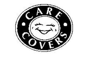 CARE COVERS