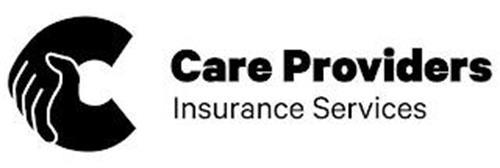 C CARE PROVIDERS INSURANCE SERVICES