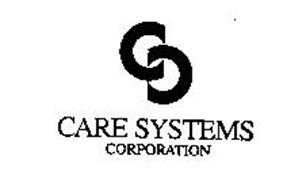 CC CARE SYSTEMS CORPORATION