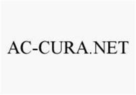 AC-CURA.NET