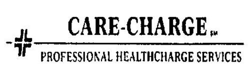 CARE-CHARGE PROFESSIONAL HEALTHCHARGE SERVICES