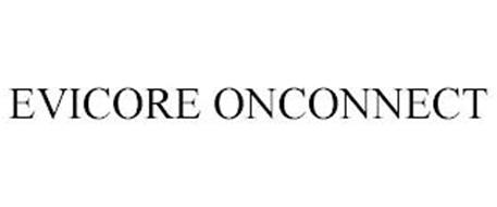 EVICORE ONCONNECT