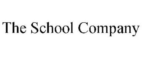 THE SCHOOL COMPANY