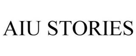 AIU STORIES