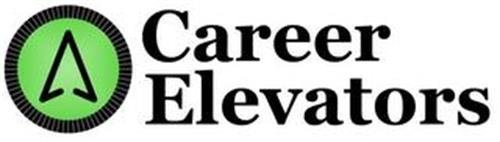 CAREER ELEVATORS