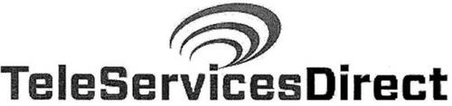 TELESERVICES DIRECT