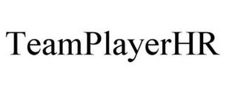 TEAMPLAYERHR