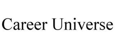 CAREER UNIVERSE