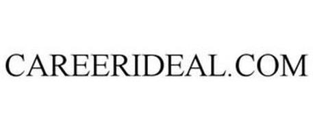 CAREERIDEAL.COM
