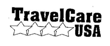 TRAVELCARE USA