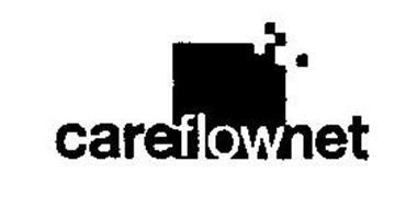 CAREFLOWNET