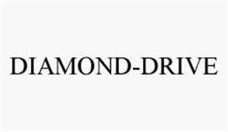 DIAMOND-DRIVE