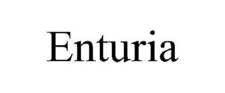 ENTURIA
