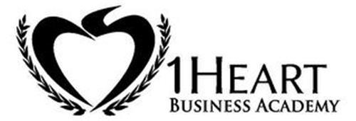 CS 1HEART BUSINESS ACADEMY
