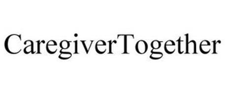CAREGIVERTOGETHER