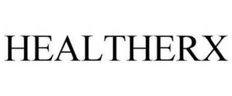 HEALTHERX