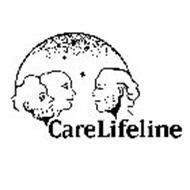 CARELIFELINE