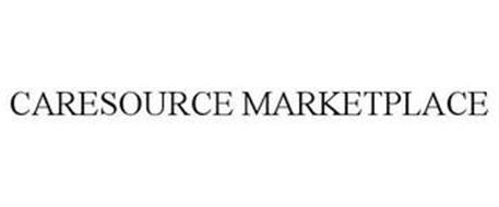 CARESOURCE MARKETPLACE