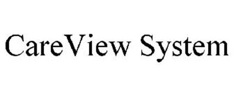 CAREVIEW SYSTEM