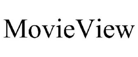 MOVIEVIEW