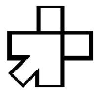 Carewise Health, Inc.