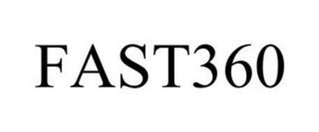 FAST360