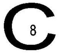 C 8 LLC