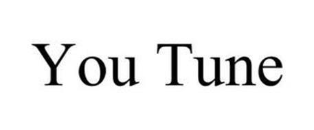 YOU TUNE