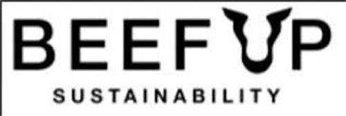 BEEFUP SUSTAINABILITY