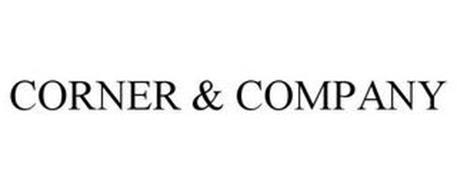 CORNER & COMPANY