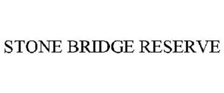 STONE BRIDGE RESERVE