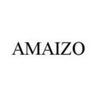 AMAIZO