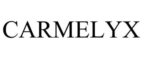CARMELYX