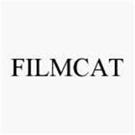 FILMCAT