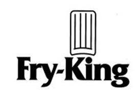 FRY-KING