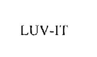 LUV-IT