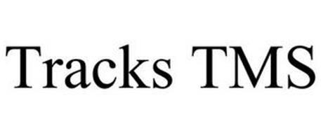 TRACKS TMS