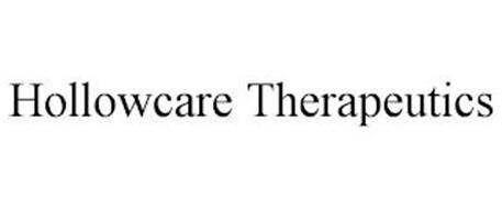 HOLLOWCARE THERAPEUTICS