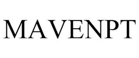 MAVENPT