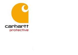 C CARHARTT PROTECTIVE