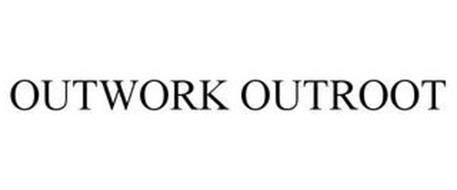 OUTWORK OUTROOT