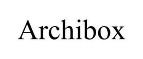 ARCHIBOX
