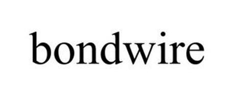 BONDWIRE