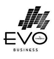 EVO BY INNOVATIVE BUSINESS